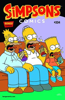 Simpsons Comics 204.jpg