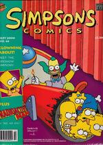 Simpsons Comics 44 (UK).png