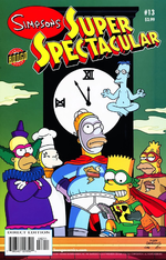 Simpsons Super Spectacular 13.png