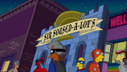 Sir Soused-A-Lot's.png