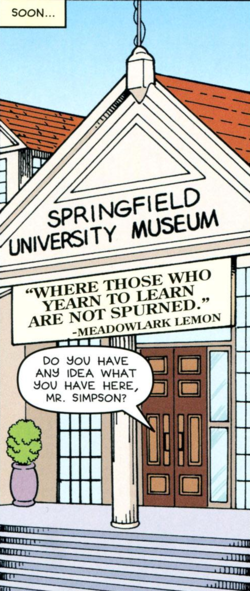 Springfield University Museum.png