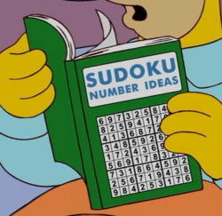 Sudoku Number Ideas.png