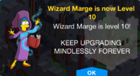 TO COC Wizard Marge Level 10.png