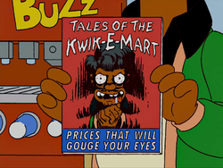 Tales of the Kwik-E-Mart.png