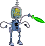 Tapped Out RoboBurns Terminate Employees.png