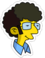 Tapped Out Young Artie Ziff Icon.png