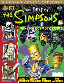 The Best of The Simpsons 56.jpg