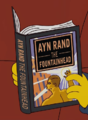The Fountainhead.png