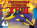 Treehouse of Horror XVIII - Promotional Image 2.png