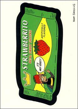 58 Strawberrito front.jpg