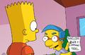 Bart Sells His Soul promo.png