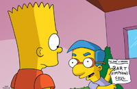 Bart Sells His Soul promo.png