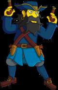 Blackbeard.png