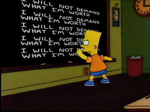 Chalkboard198.png