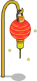 Chinese Lantern On.png