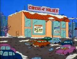 Circus of Values.png