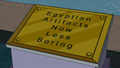 Egyptian Artifacts.png