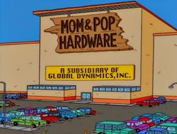 Mom & Pop Hardware.png