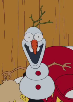 Olaf.png