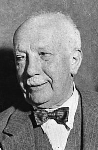 Richard Strauss.jpg