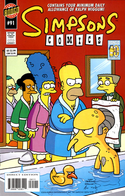 Simpsons Comics 91.png