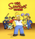 Simpsonsgameposter.png