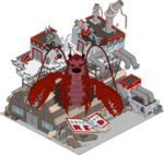 Soilant Red Factory 2.png
