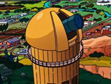 Springfield Observatory.jpg