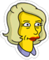 Tapped Out June Bellamy Icon.png