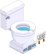 Tapped Out World's Largest Toilet.png