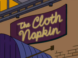 The Cloth Napkin.png
