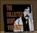 The Collected Kurt Vonnegut.png