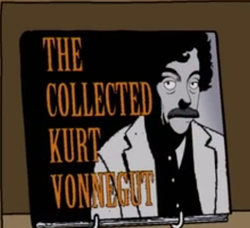 The Collected Kurt Vonnegut.png