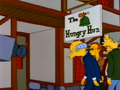 The Hungry Hun.png
