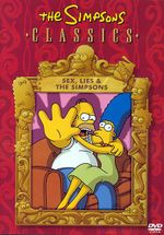 The Simpsons Sex, Lies and the Simpsons Classic.jpg