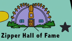 Zipper Hall of Fame.png