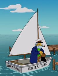 Arrr. M. S. Titanic.png