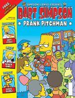 Bart Simpson 36 UK.jpg