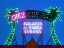ChezGuevara.png