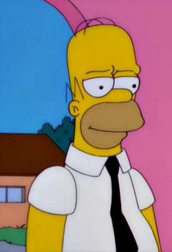 Fake Homer.png