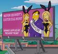 Fears of a Clown billboard gag.png