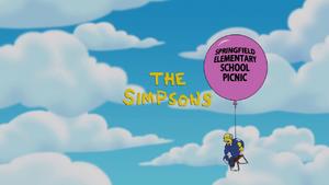 Homerland title screen gag.png