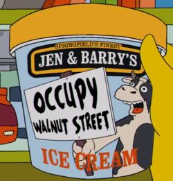 Jen & Barry's Ice Cream.png