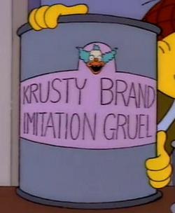 Krusty Brand Imitation Gruel.png