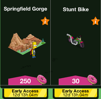 Level 56 Early Access.png