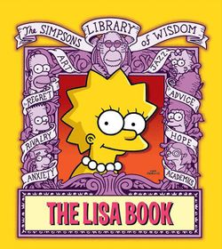 Lisa book.jpg