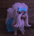 Puppy Goo-Goo (Treehouse of Horror XXXI).png