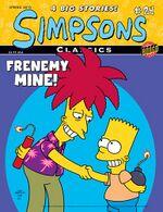 Simpsons Classics 24.jpeg