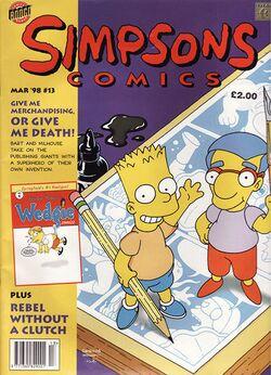 Simpsons Comics 13 UK.jpg