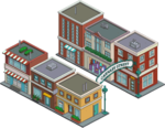 TSTO Carnaby Street.png